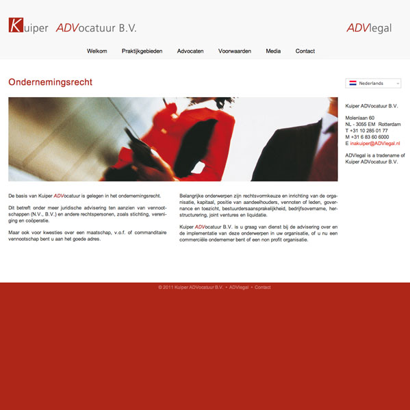 ADV-Legal-WordPress-Webdesign-600