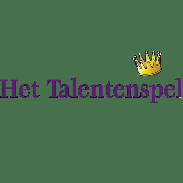 Het Talentenspel