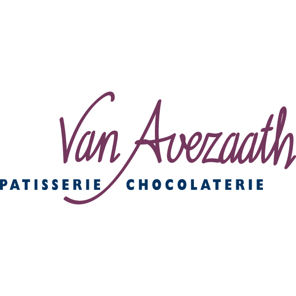 Chocolaterie Van Avezaath