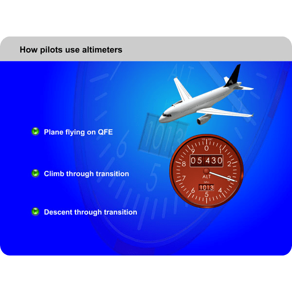 Eurocontrol IANS