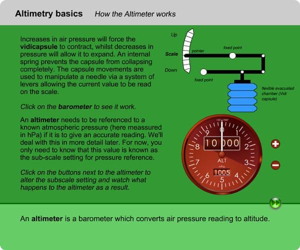eurocontrol-multimedia-altimetry-500-1