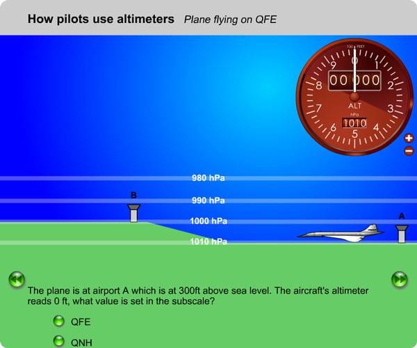 eurocontrol-multimedia-altimetry-500-4