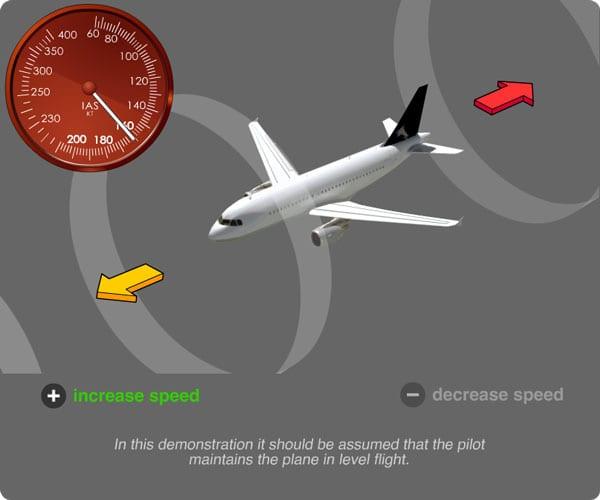 eurocontrol-multimedia-altimetry-500-6