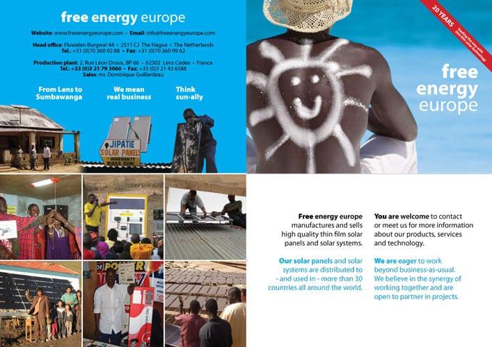 Presentatie - Brochure: p.1