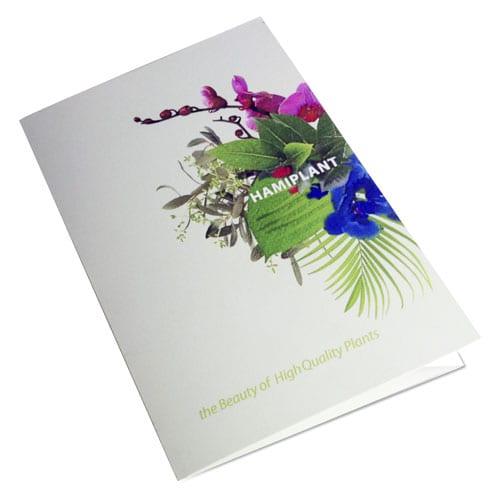 huisstijlboek (WH-4).indd