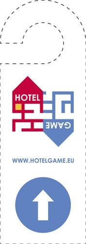 Hotelgame-Deurhanger-500-1