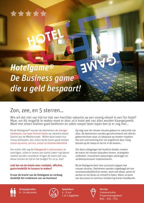 Hotelgame-Flyer-500-1
