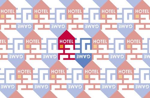 Hotelgame-Grafische-vormgeving-500-1