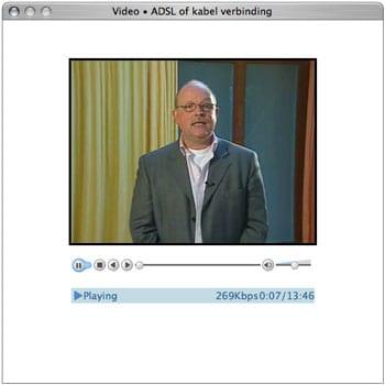 iep-bv-multimedia-350-1