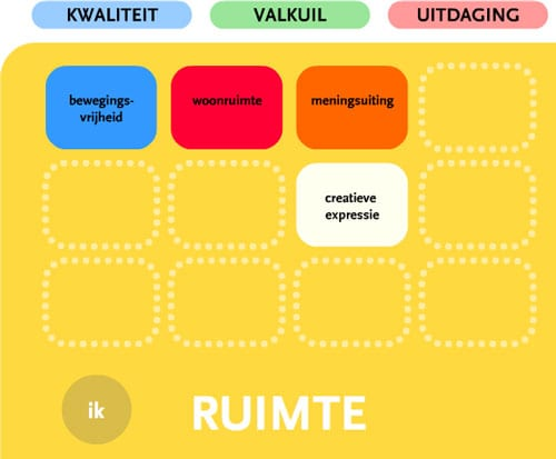 inspiration-company-multimedia-500-24