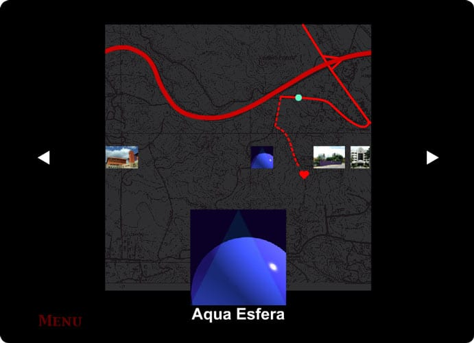 aqua-esfera-multimedia-500-2
