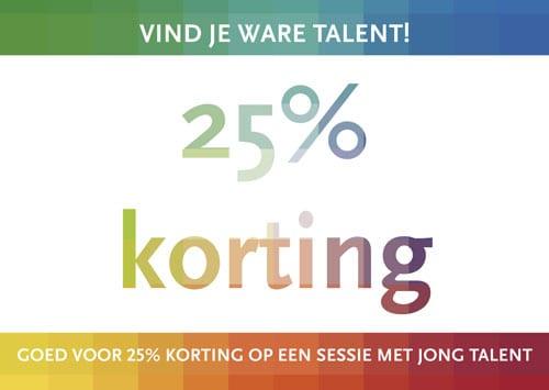 Jong-Talent-Grafische-vormgeving-500-1
