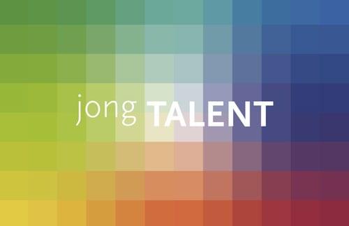 Jong-Talent-Grafische-vormgeving-500-4