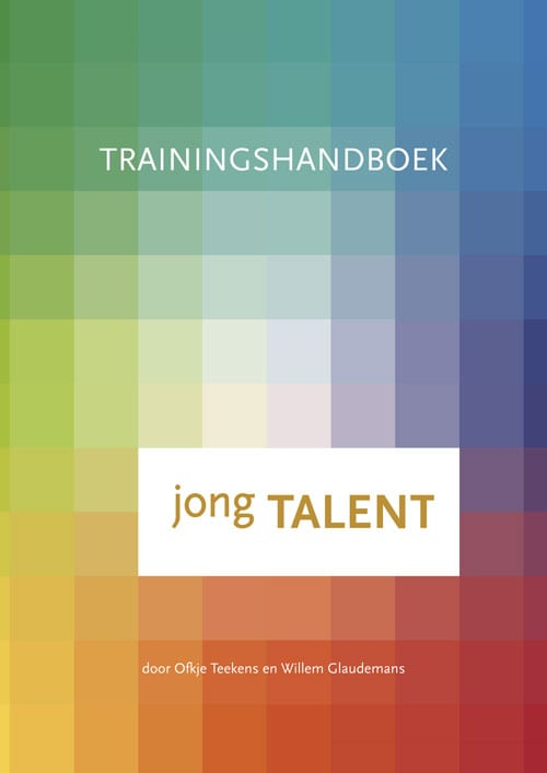 Jong-Talent-Grafische-vormgeving-500-5