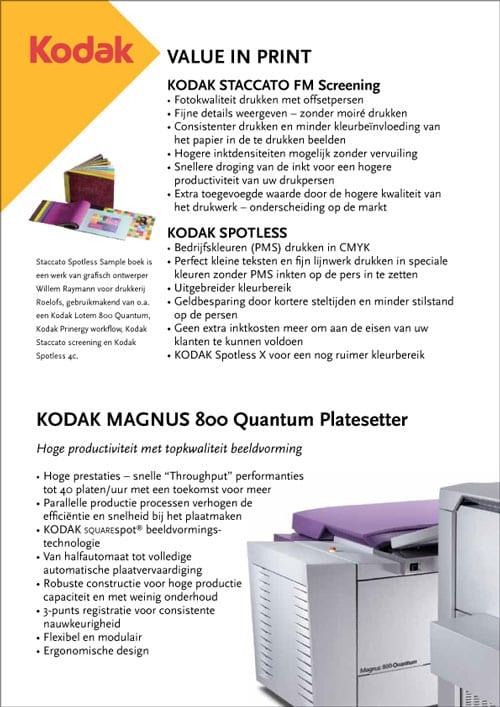 Brochure - binnenwerk: p.5