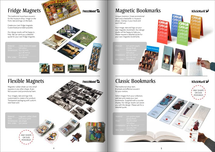 Lanzfeld-Catalogus-500-2