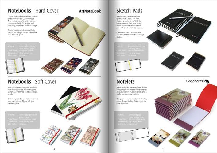 Lanzfeld-Catalogus-500-4