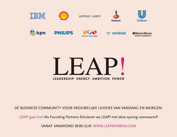 leap-grafisch-600-1