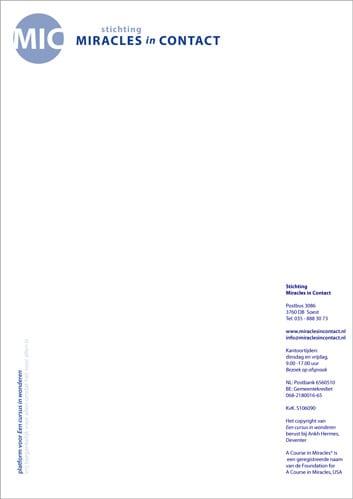 mic-grafisch-500-7