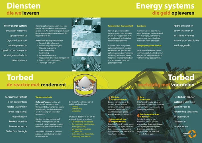 Polow-Energy-Systems-BV-Drukwerk-500-1