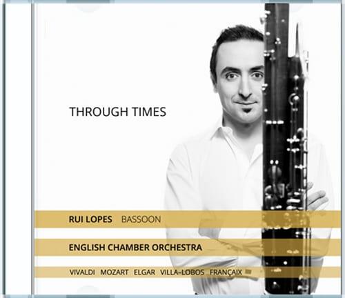 rui-cd-cover-500-1