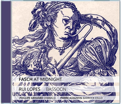 rui-cd-cover-fasch-at-midnight-500-1