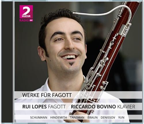 rui-cd-cover-werke-fur-fagott-500