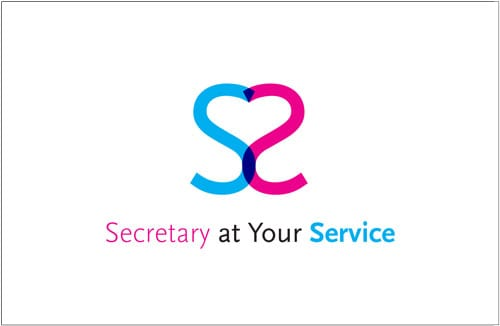 secretary-at-your-service-grafisch-500-3_0