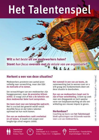 Talentenspel-Flyer-Zakelijke-Markt-600-2-1