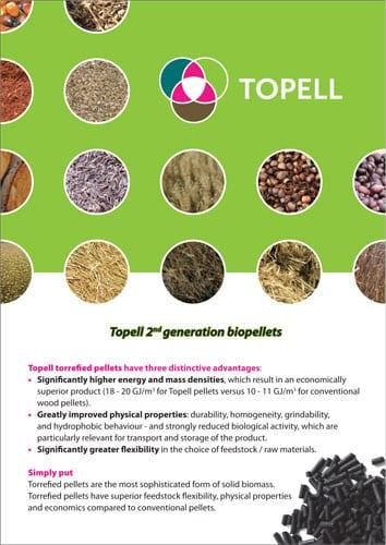 Topell-BV-Grafisch-500-11