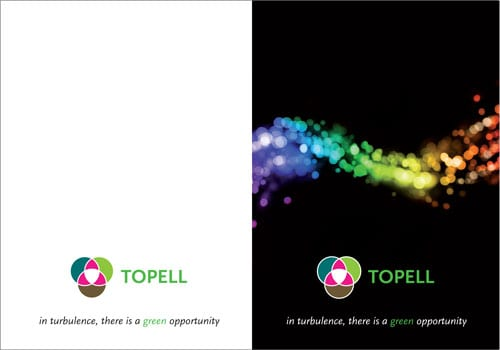 Topell-BV-Grafisch-500-04