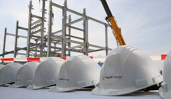 Topell-Energy-BV-Grafische-vormgeving-600-1