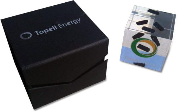 Topell-Energy-BV-Grafische-vormgeving-600-2