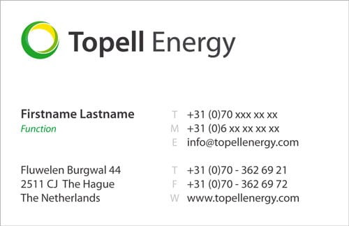 topell-energy-grafisch-business-card-500