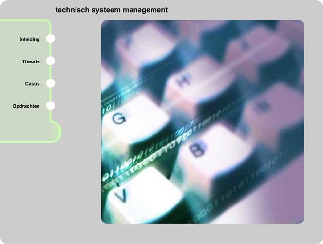 tsm-multimedia-500-1