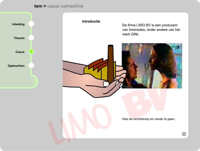 tsm-multimedia-500-4