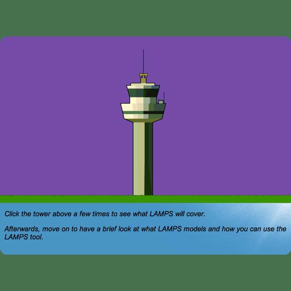 Eurocontrol EATMP