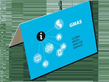 GMAS-Grafische-vormgeving-600x450