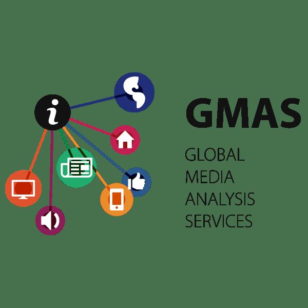GMAS BV