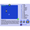 Interaction design - Serious game