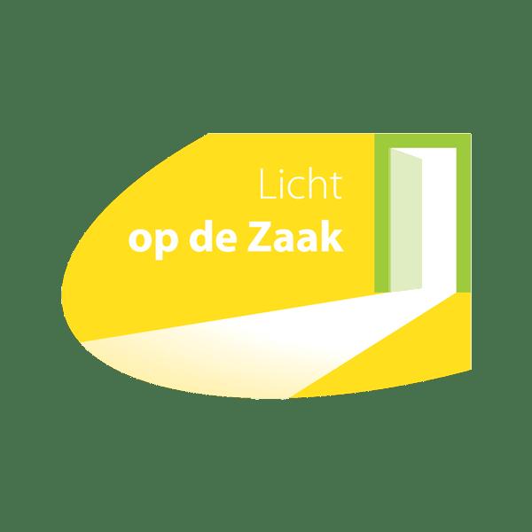 Licht op de Zaak