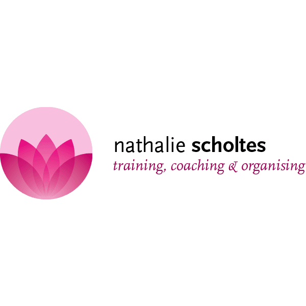 Scholtes coaching