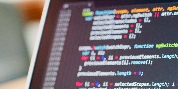 Webdesign Den Haag, WordPress Webdevelopment: ontwerpbureau imagen