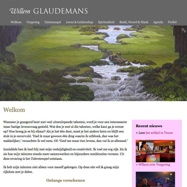 Willem Glaudemans