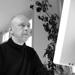 Willem Hanhart van ontwerpbureau IMAGEN