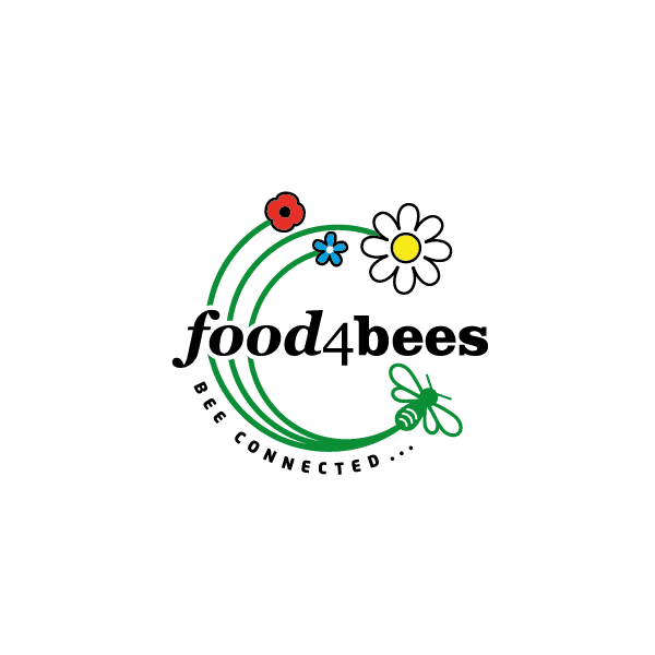 Stichting Food 4 Bees
